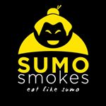 Sumo Smokes