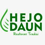 Hejo Daun