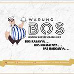 Warung Bos