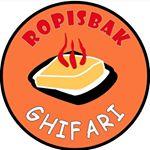 Ropisbak Ghifari